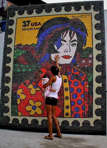 Bonito - MS - Foto: Pedro Serra - Leia mais em www.blogsemdestino.com