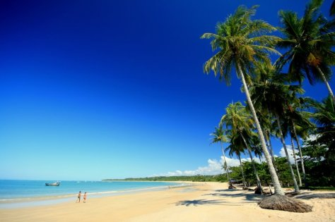 Trancoso  Credit Best of Life